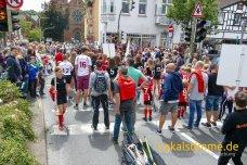 ls_ibsv-schützenfest-2019-sonntag_190707_65