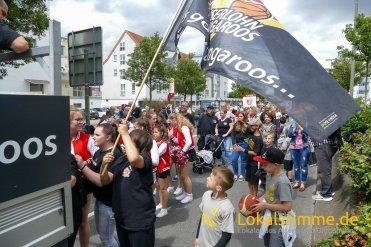 ls_ibsv-schützenfest-2019-sonntag_190707_66