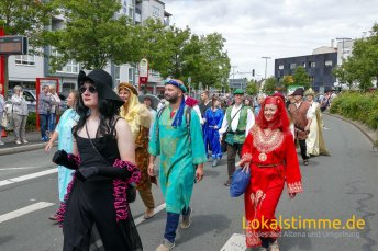 ls_ibsv-schützenfest-2019-sonntag_190707_82