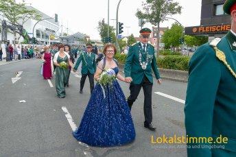 ls_ibsv-schützenfest-2019-sonntag_190707_93
