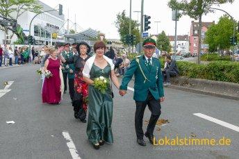ls_ibsv-schützenfest-2019-sonntag_190707_94