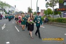 ls_ibsv-schützenfest-2019-sonntag_190707_98