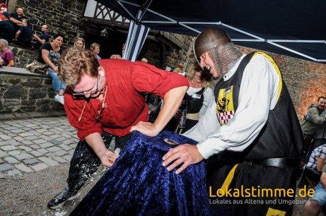 ls_mittelalter-festival-altena_190803_12