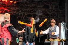 ls_mittelalter-festival-altena_190803_21