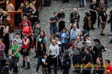 ls_mittelalter-festival-altena_190803_29
