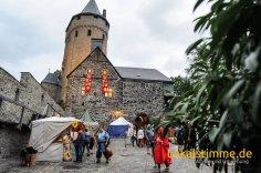 ls_mittelalter-festival-altena_190803_35