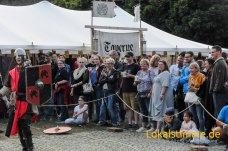 ls_mittelalter-festival-altena_190803_56