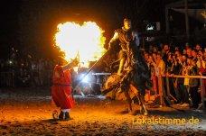 ls_mittelalter-festival-altena_190803_79