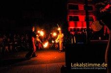 ls_mittelalter-festival-altena_190803_85