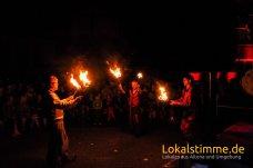 ls_mittelalter-festival-altena_190803_86