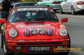 ls_oldtimer-rallye-altena_190809_06