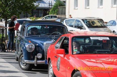 ls_oldtimer-rallye-altena_190809_16