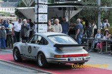ls_oldtimer-rallye-altena_190809_20