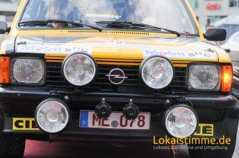 ls_oldtimer-rallye-altena_190809_42