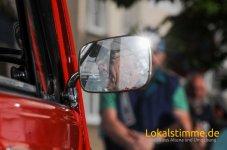 ls_oldtimer-rallye-altena_190809_50