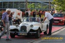 ls_oldtimer-rallye-altena_190809_73
