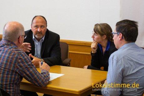 ls_karrierenetzwerk-lenne-feedback-runde_190918_05