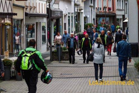 ls_stadtfest-altena-sonntag_190908_20