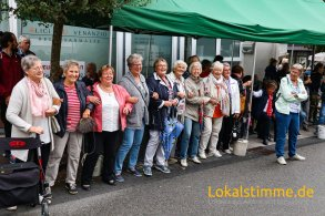ls_stadtfest-altena-sonntag_190908_36