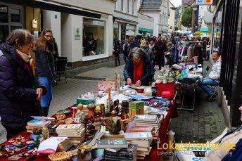 ls_flohmarkt-altena_191003_19