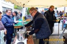 ls_flohmarkt-altena_191003_23