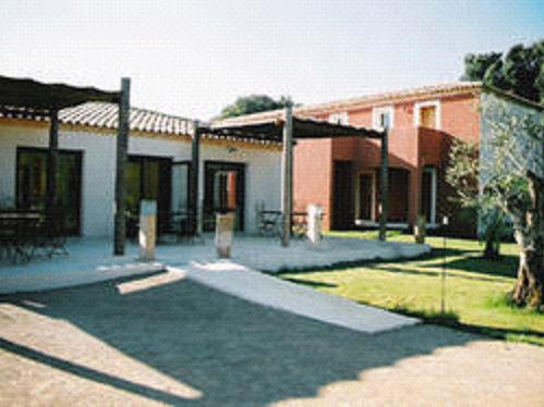 Residence Hotel L Orange Bleue Castries Lokapi