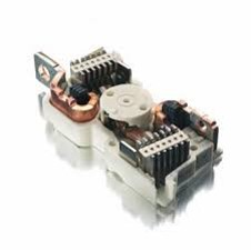 Contact roto-active de Schneider électrique