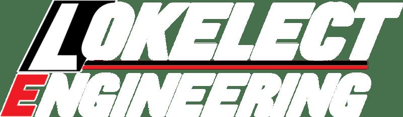 logo lokelect
