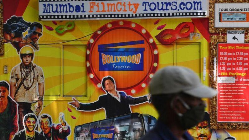 स्वप्नांची नगरी 'मुंबई' सारखी फिल्मसिटी उत्तर प्रदेशात उभारणं खरोखर शक्य आहे का?