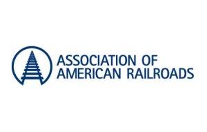 American Assoc. of Railroad Logo
