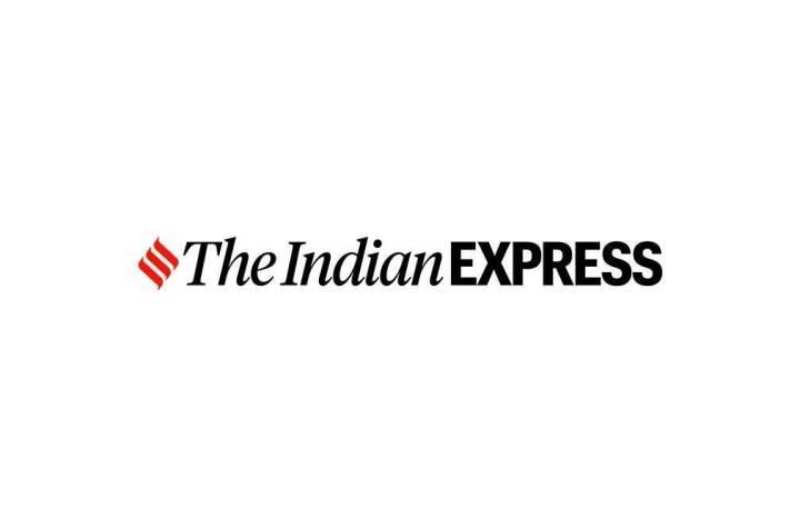 Georgia officer shooting, Georgia shooting, US shooting, world news, Indian express