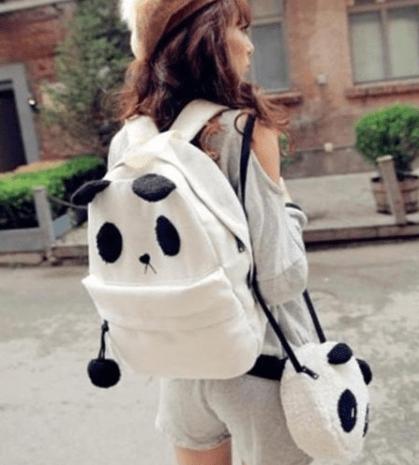 Cute Back To School Supplies For Middle School Tween Girls