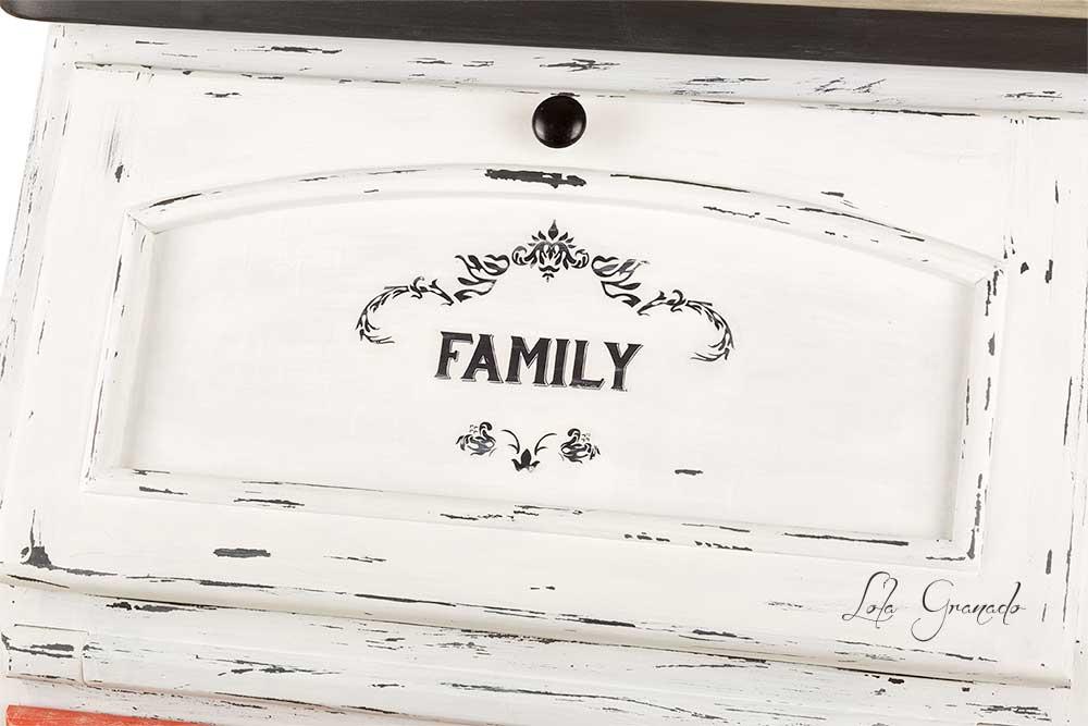 02102015_Escritorio-Family-chalkPaint_022