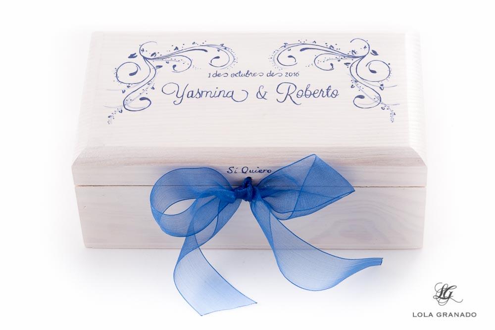 11082016_caja-conjunta-yasmina-y-roberto_13