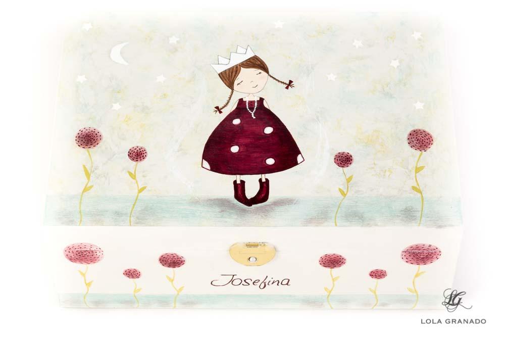 25102016_joyero-josefina-vestido-de-lunares_13
