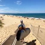 Roadtrip por el País Vasco Francés