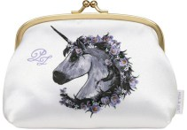 02 Paul-Joe-Holiday-2012-Unicorn-Printed-Pouch