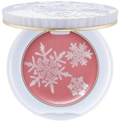 04 Paul-Joe-Holiday-2012-Creamy-Cheek-Powder-Frozen-Lilac