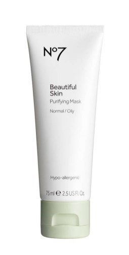 No7_Beautiful_Skin_Purifying_Mask_2