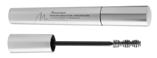 Marionnaud Wave Mascara