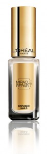 L'Oreal Paris Miracle Repair 7