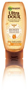 Garnier Ultra Doux Honey Treasures, balsam