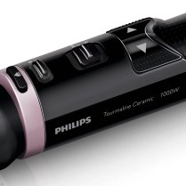 Philips, perie rotativă Airstyler