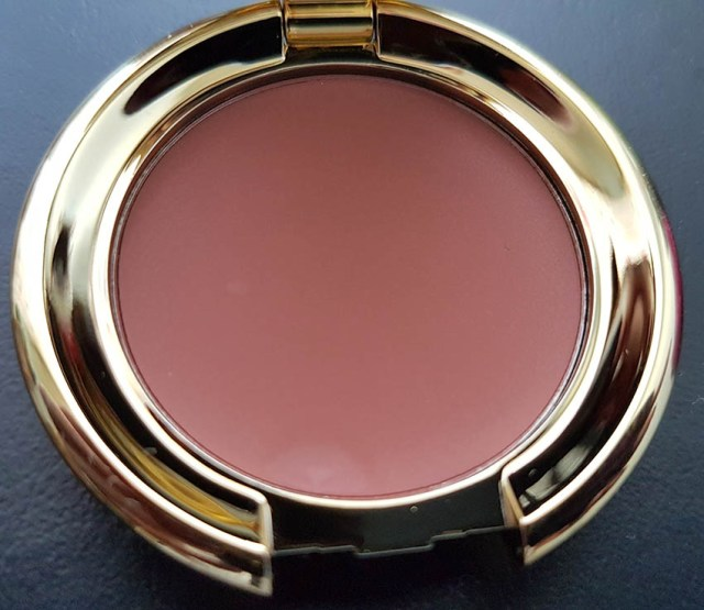 Elizabeth Arden Ceramide Cream Blush #3 Honey