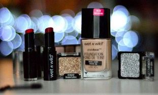 Beauty Bloggers Secret Santa