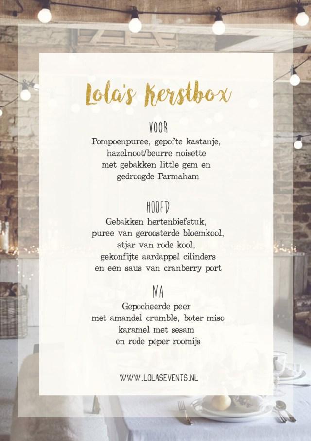 lolas-kerstbox1-1