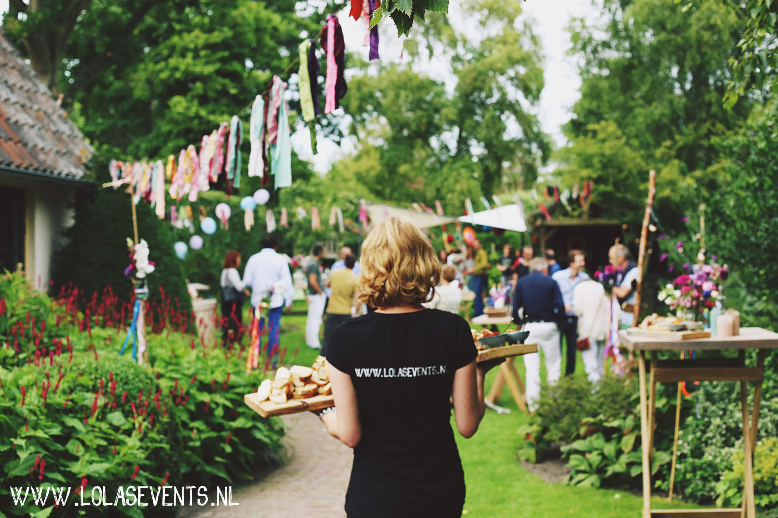 www.lolasevents.nl