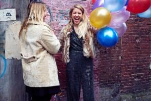Vijf-jarig jubileum: het is feest bij Lola's!