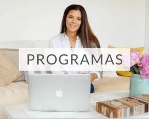 programas online saludbales