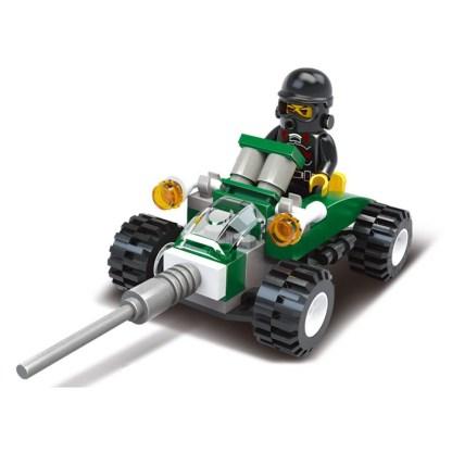 Sith Sturmpanzer